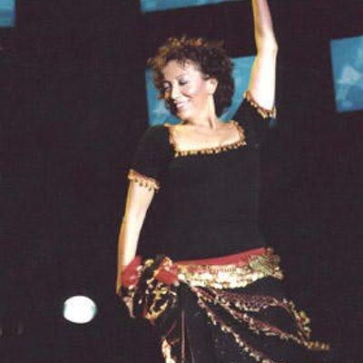 banuschoolベリーダンス